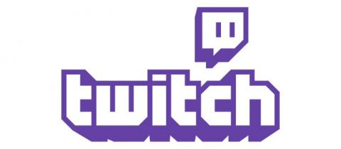 Twitch opens affiliate program for non-partnered channels