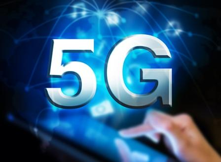 US sets aside 11GHz of high-frequency spectrum for 5G wireless technology