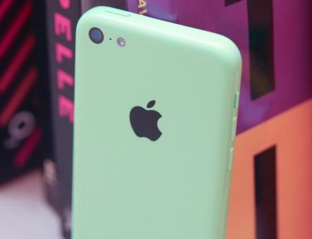 Apple iPhone 5SE will reportedly be available in three color options