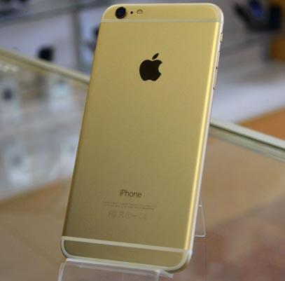 Report: Apple, Google dominating US mobile market