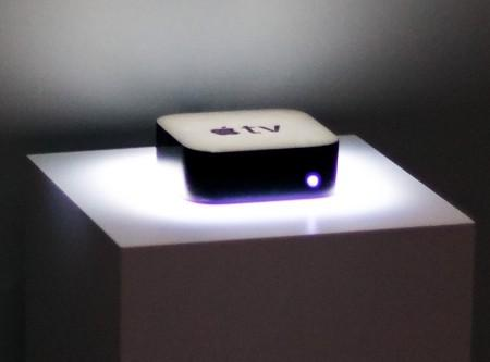 Apple TV gets its first ticketing app with launch of StubHub