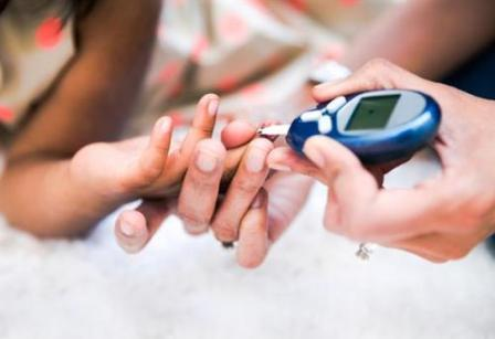 Parents with diabetic kids at home must consider this