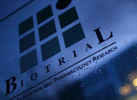 Disaster! Five Hospitalized with One Brain Dead in Bial's French Clinical Trial