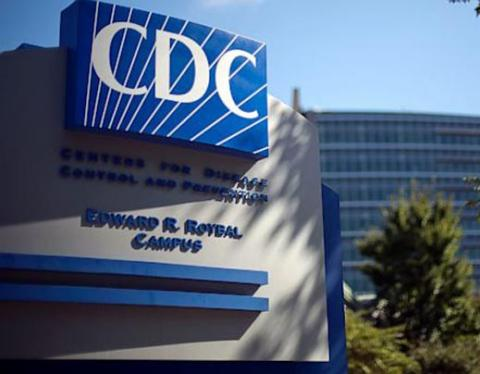 CDC's Latest Guidelines Highlight Efforts to Stop Overuse of Antibiotics