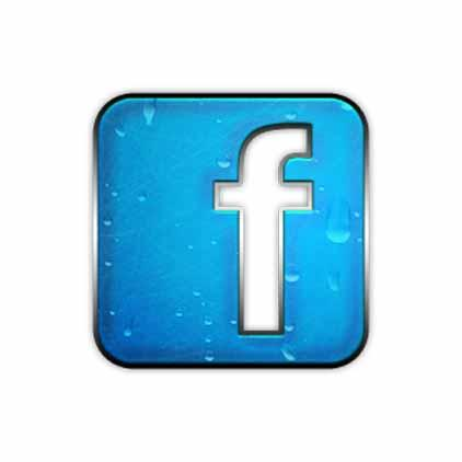 Facebook apologises for overstating key ad metric
