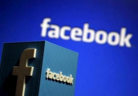 Facebook to launch its enterprise communication/collaboration network in October