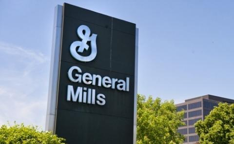General Mills expands Flour Recall after New Cases of E.Coli outbreak emerge