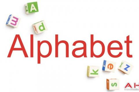 Alphabet Reports Third Quarter Earnings