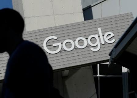 Google announces Data Center Mural Project