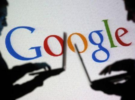 Google unveils 'Showcase Shopping' ads