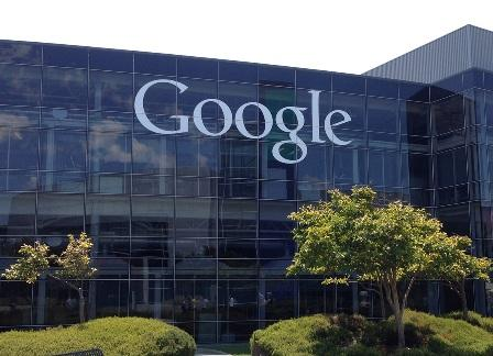 Google to open office space in San Francisco for Launchpad Accelerator program