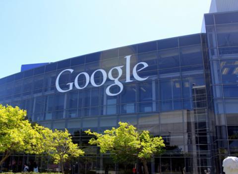 Google rolls out new Google Neural Machine Translation system