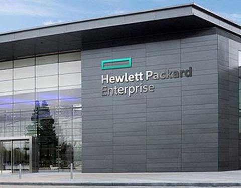 HPE announces commercial version of 'Haven OnDemand'