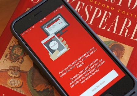 LastPass announces its own two-factor authentication app