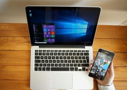 Windows Phone not dead, Microsoft's next phone to be category innovating