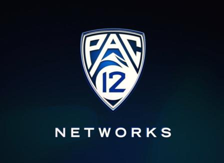 Pac-12 Network signs agreement with Sling TV