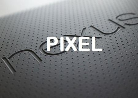 Carphone Warehouse leaks full specs of Google's Pixel and Pixel XL handsets