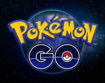 Pokémon GO updated; gets new 'Pokémon Appraisal' feature
