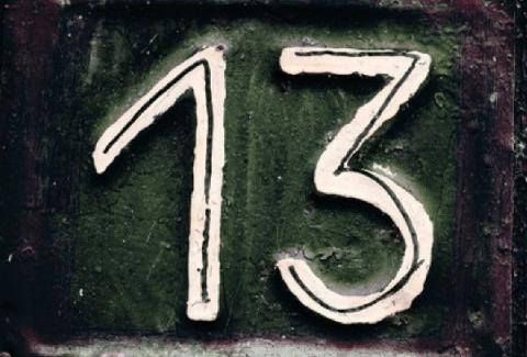 Meet! Largest Known Prime Number around 22 Million Digits Long
