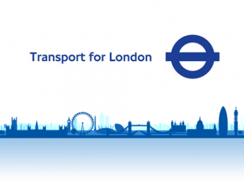 TfL plans to monitor commuters using the Tube's free Wi-Fi service