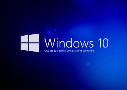 Microsoft builds first version of special Windows 10 edition for China