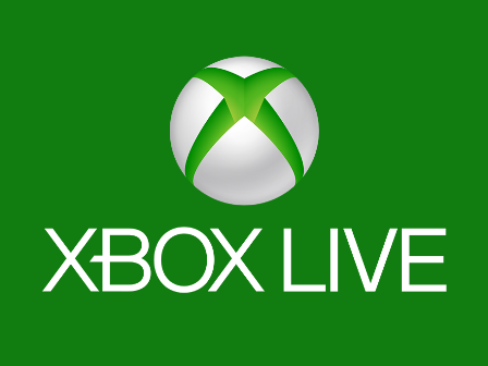 Microsoft to increase Xbox Live Gold subscription cost in six countries in June