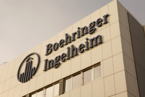 EU Clears Boehringer Ingelheim's Diabetes Treatment
