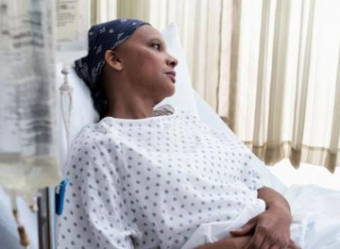 Breast Reconstruction Affected by Insurance and Distance