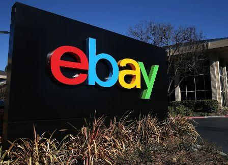 Updates rolled out by eBay to its Android and iOS mobile apps