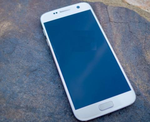 Cricket Wireless will start selling Galaxy S7 from March 18