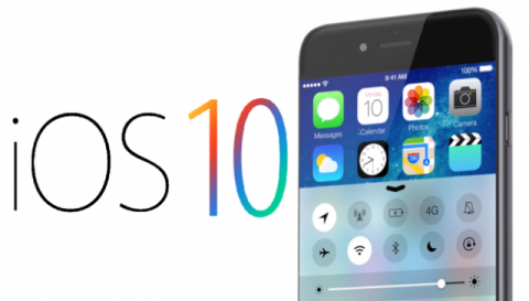 Apple's iOS 10 has seen faster adoption than any other OS version