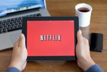 Netflix shifts its entire streaming operation to Amazon Web Services