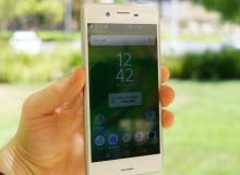 According to an XperiaBlog report, the rollout of the Android 7.0 'Nougat' software update has been started by Sony for one of its high-end handsets --- the Xperia X Performance.  The Xperia X Performance smartphone was launched by Sony this year, after an official announcement of the handset at the Mobile World Congress held in February. The device has now reportedly started receiving the Android Nougat update after waiting for it for slightly more than three months since the latest Android version hit the