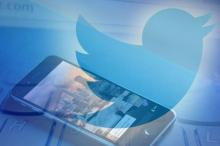 Twitter launches a new product called 'Periscope Producer'