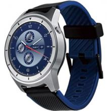ZTE expected to launch its first Android Wear smartwatch soon
