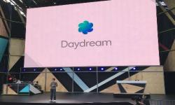 NetEase to launch its Twilight Pioneers VR game on Google's new Daydream platform