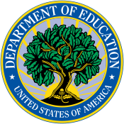 American Department of Education