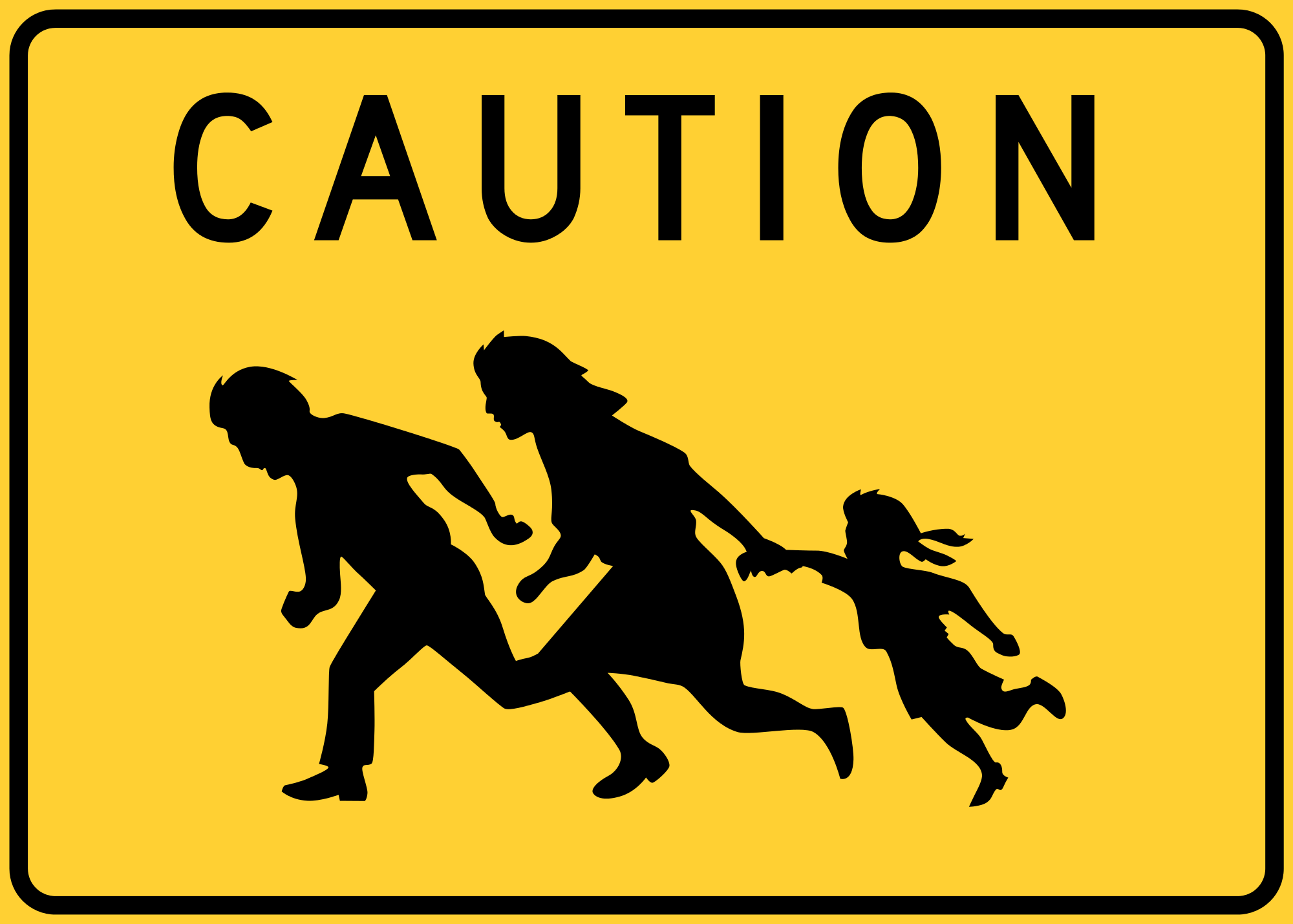 California Immigration Policies