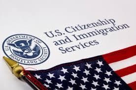 Citizenship Status