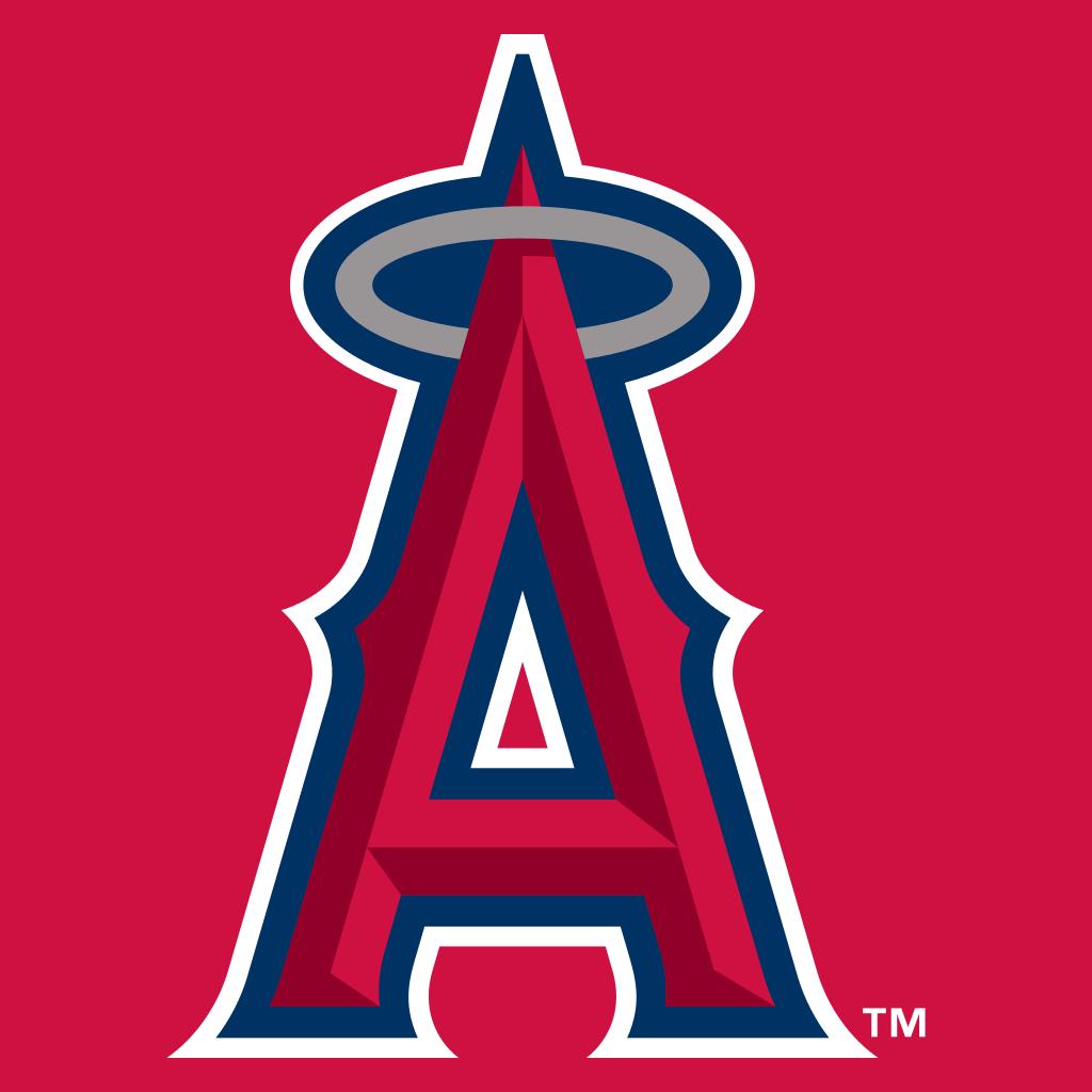 L.A. Angels