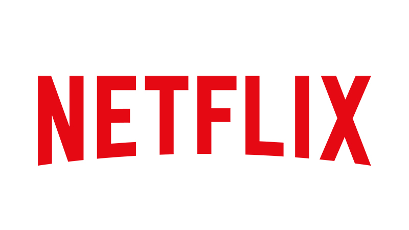 Netflix no longer available for rooted Android phones
