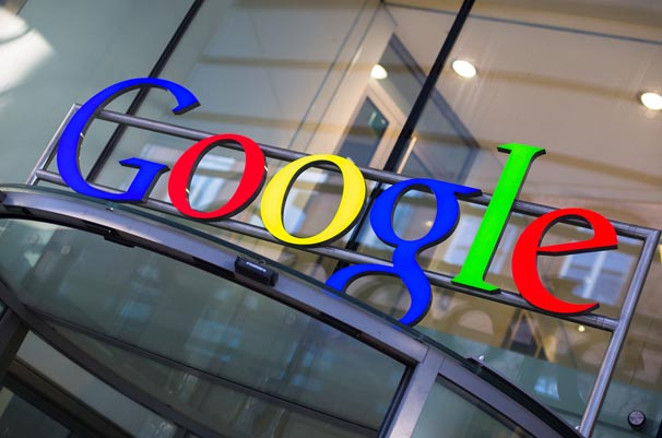 Google updated its privacy policy in June, asking users to opt-in to sharing more data