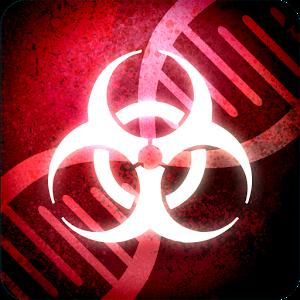 Bubonic Plague confirmed in an Oregon Teen