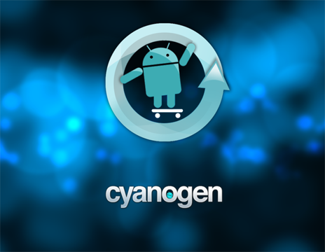 Cyanogen is reportedly undergoing massive layoffs and a general restructuring