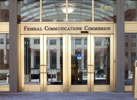 FCC releases list of potential bidders for airwaves auction starting March 29