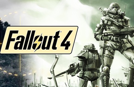 Bethesda teases upcoming 'Fallout 4' content