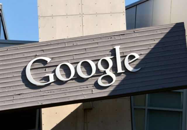 Google received over 76 million DMCA-related takedown requests in last one month