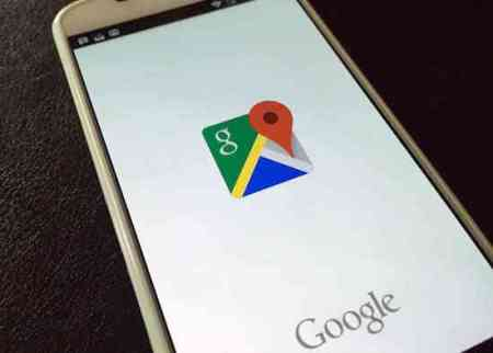 Google will discontinue Map Maker editing tool early next year