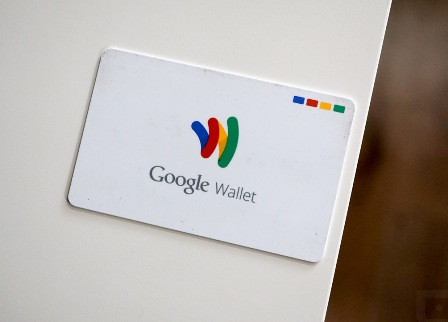 Google to shut off support for Wallet Card on June 30