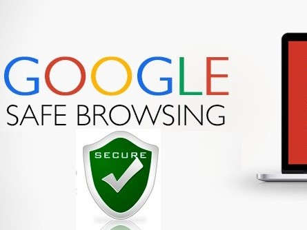 In an announcement made via a recent blog post, Internet search giant Google said that it is strengthening its 'Safe Browsing' initiative by introducing a new feature in its Chrome browser.  According to the announcement, the new Safe Browsing feature will warn Chrome users about websites which use deceptive embedded content, like sketchy advertising banners that come with fake download buttons, or bogus prompts which hoodwink users into clicking on them.  The new adjustment which Google is making to the Sa